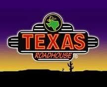 Texas Roadhouse - Restaurant - 11205 South Parker Road, Parker, CO, United States