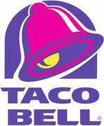 Taco Bell Restaurant - Restaurant - 10832 South Crossroads Drive, Parker, CO, United States
