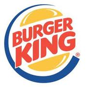 Burger King - Restaurant - 18811 Ponderosa Drive, Parker, CO, United States