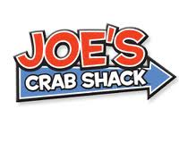 Joe's Crab Shack - Restaurant - 19320 East Cottonwood Drive, Parker, CO, United States