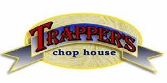 Trappers Chop House - Restaurant - 19308 East Cottonwood Drive, Parker, CO, United States