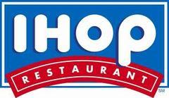 IHOP Restaurant - Restaurant - 11355 S Parker Rd, PARKER, CO, United States
