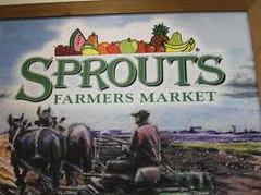 Sprouts Farmers Market - grocers - 9751 South Parker Road, Parker, CO, United States