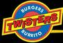 Twisters Burgers and Burritos - Restaurant - 10555 South Parker Road, Parker, CO, United States