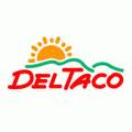 Del Taco - Parker #1086 - Restaurant - 11147 South Pikes Peak Drive, Parker, CO, United States