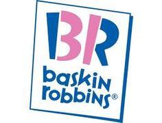 Baskin-Robbins - Restaurant - 10920 S Parker Rd # B2, Parker, CO, United States
