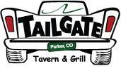 Tailgate Tavern & Grill - Entertainment - 19552 E Mainstreet, Parker, CO, United States