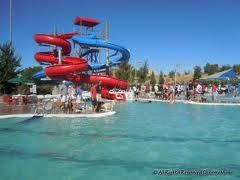 H2O'Brien Park and Pool - Entertainment - Parker, Colorado, United States