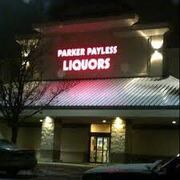 Chokecherry Liquors - Liquor Store - 10471 S Parker Rd # 9084, Parker, CO, United States