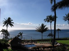 Island Sands Condominium - Accommodation - 150 Hauoli St, Maalaea, HI, 96793