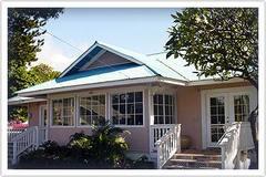 Lahaina's Last Resort - Accommodation - 252 Lahainaluna Rd, Lahaina, HI, 96761