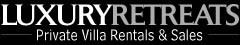 Luxury Retreats - Accommodation - Lahaina, HI