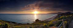 Point Dume - Attraction - 7103 Westward Beach Road, Malibu, CA, United States