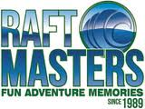 Raft Masters - Canon City - Attraction -