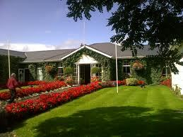 Keadeen Hotel - Hotels/Accommodations, Reception Sites - Curragh Rd, Newbridge, Ireland