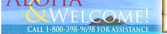 Activities & Attractions Association of Hawaii - Attraction - Makawao, HI