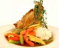 Katya's Restaurant & Wine Bar - Restaurants - 430 George Washington Way #201, Richland, WA, United States