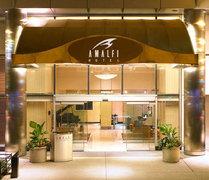 Amalfi Hotel - Hotel - 20 W Kinzie St, Chicago, IL, USA