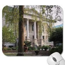 Dekalb History Center - Ceremony & Reception, Reception Sites - 101 E Court Square, Decatur, GA, 30030