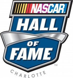 Nascar Hall Of Fame - Attractions/Entertainment - 400 E Martin Luther King Blvd, Charlotte, NC, United States