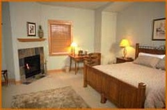 Niwot Inn & Spa - Hotel - 2nd Ave, Niwot, CO, 80503