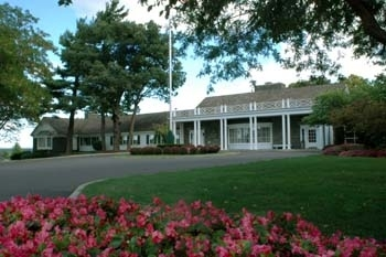 Albany Country Club - Reception Sites, Ceremony Sites, Ceremony & Reception - 300 Wormer Road, Voorheesville, New York, 12186