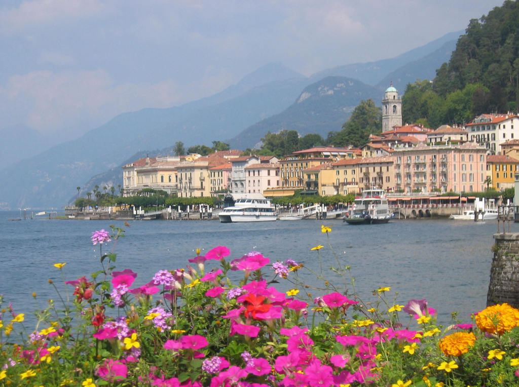 Explore Bellagio.... - Attractions/Entertainment - 22021 Bellagio CO, Bellagio, Lombardia, IT