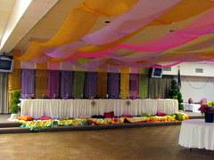 Knight of Columbus Hall - Reception - 8940 N Straits Hwy, Cheboygan, MI, 49721