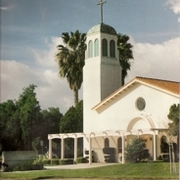 La Iglesia - Ceremony - 4824 Jones Ave, Riverside, CA, 92505
