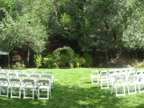 Ceremony & Reception - Ceremony Sites - N St Vrain Dr, Lyons, CO, 80540