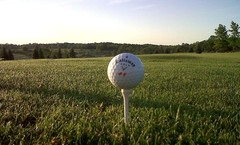 Cream Ridge Golf Club - Golf - 181 Route 539, Cream Ridge, NJ, United States