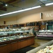 Whole Foods Market - Grocery - 24130 Valencia Boulevard, Valencia, CA, United States