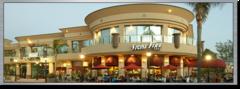 Stonefire Grill - Restaurant - 23300 Cinema Dr # 101, Santa Clarita, CA, United States