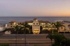Malibu Beach Inn - Hotel - 22878 Pacific Coast Hwy, Malibu, CA, 90265, US
