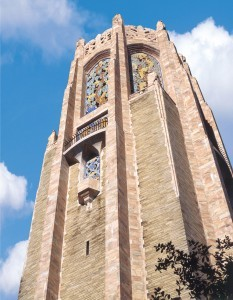 Bok Tower Gardens - Ceremony Sites, Attractions/Entertainment - 1151 Tower Boulevard, Lake Wales, FL, United States