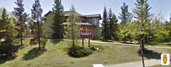 Whitemud Creek Community Centre - Reception - 951 Ogilvie Blvd NW, Edmonton, AB, Canada