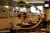 Dinner Rehearsal - Restaurant - Beltsville Dr, Beltsville, MD, 20705