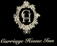 The Carriage House Inn - Hotels/Accommodations, Reception Sites, Ceremony & Reception - 9030 Macleod Trail SE, Calgary, AB, T2J 0P5