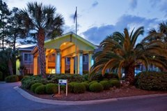 Holiday Inn Express  - Hotel - 299 Main St., St. Simons Island, Georgia, 31522
