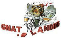 Gnats Landing - Restaurant - 310 Redfern Vlg, St Simons Island, GA, United States