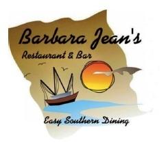 Barbara Jean's - Restaurants - 214 Mallery Street, St Simons Island, GA, United States