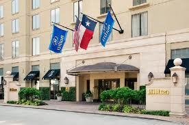 Hilton-dallas/park Cities - Hotels/Accommodations, Attractions/Entertainment, Ceremony Sites - 5954 Luther Lane, Dallas, TX, United States