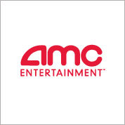 Amc Loews Monmouth Mall 15 - Attractions/Entertainment - 180 New Jersey 35, Eatontown, NJ, United States