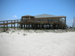 Free personalized and interactive wedding maps wedding for Texas beach wedding packages