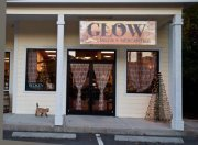 Glow Salon & Merchantile - Wedding Day Beauty - Hwy 17 Business, Murrells Inlet, SC, United States