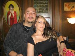 Jessy & Ginny's Wedding Ceremony - Ceremony - 22751 Golden Springs Dr, Diamond Bar, CA, 91765