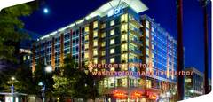 aloft Washington National Harbor - Hotels - 156 Waterfront Street, National Harbor, MD, United States