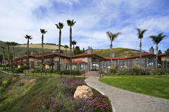 Shelter Cove Lodge/Best Western - Ceremony - 2651 Price Street, Pismo Beach, CA, United States