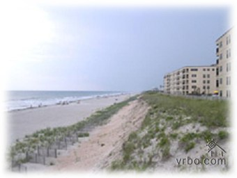 Summer Winds Condos - Hotels/Accommodations - 1505 Salter Path Rd, Indian Beach, NC, 28594