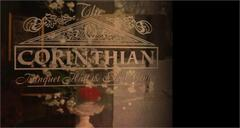 The Corinthian Banquet Hall & Event Center - Reception - 47 Vine Avenue, Sharon, PA, 16146, USA